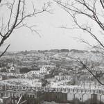 192-20_1941_00209a Dias Smolensk