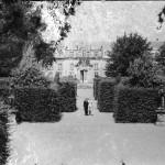 192-20_1942_00207a Hannover Herrenhäuser Gärten